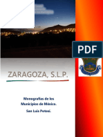 Zaragoza.12.pdf