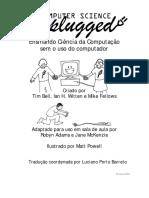 CSUnpluggedTeachers-portuguese-brazil-feb-2011.pdf