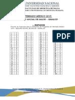 documentslide.com_internado-medico-essalud-2015-claves.docx