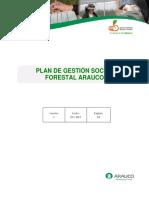 plan_de_gestion_social_forestal_arauco_2012_v12.pdf