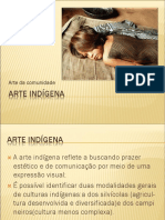 6ano_Arte_Indigena.pdf