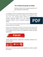 S6_Javier_Hernández_diario.pdf.pdf