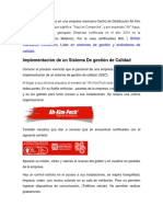 S6_Javier_Hernández_entrevista.pdf.pdf