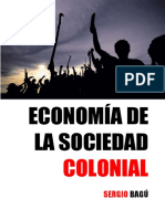 BAGU_economia colonial_1949.pdf