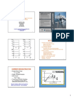 10.1-Performance Based Plastic Design (SG).pdf