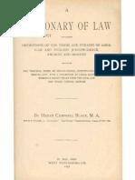 blacks-law-dictionary-1st-edition.pdf