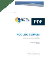 nc-aspecotos-filosoficos-instituto-souza.pdf