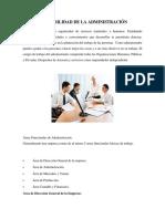 APLICABILIDAD DE LA ADMINISTRACIÓN.docx