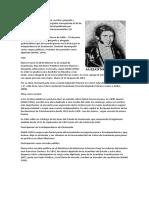 Alejandro Marure 1.docx