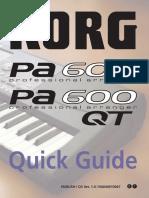 USA_Pa600 Quick Guide v100 (English).pdf