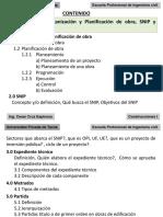 Power Construcciones i Practica 1.