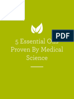 Dr-Axe-5-Essential-Oils-Proven-byMedical-Science.pdf