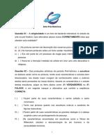 em_exercicios_pre_historia.pdf