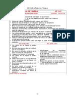 HT-047 - TORQUEAR CONECIONES.doc