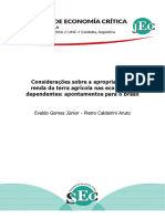 artigo TMD sobre renda da terra_2017.pdf