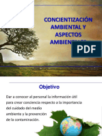 concientizacion ambiental12