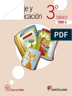 lenguaje3_tomo2.pdf (1)