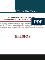 efesios-millos perez.pdf