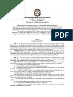regulamentoPPGM.pdf
