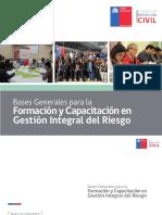 LIBRO_ACADEMIA.pdf