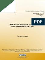 RED-1.pdf
