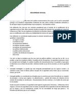 SEGURIDAD-SOCIAL oficial.docx