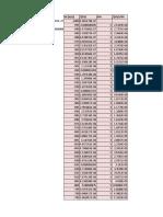 86a1a250d1 titanic(ing).pdf
