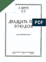 IMSLP410626-PMLP200181-Schytte_68.pdf
