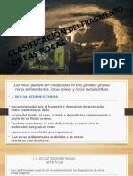 diapositiva mario.pptx