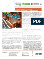 insumos_factores_de_produccion_oct_2013.pdf