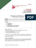 S1-TA1 (1)- Oración.doc