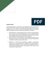 Psicología Del Deporte 029