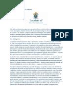 Resumen Encíclica Laudato Si.docx