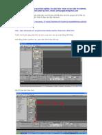 Hướng dẫn sử dụng Adobe Audition phien ban 3.0.pdf