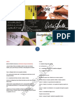 APOSTILA DO CURSO MODELAGEM (1).pdf