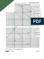TD chaudière.pdf