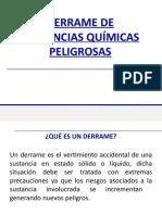 Derrames1