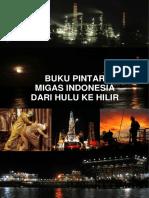 buku-pintar-migas-indonesia.pdf
