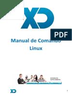 XDManIntroLinux.pdf