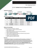 Práctica de Laboratorio 1_Configuracion_Router