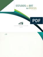 28EstudosBRTBrasil.pdf