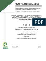 1457543137397 Tes is Juan Uri A