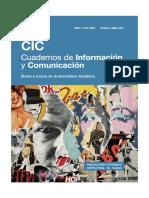 IDOLOS-E-ICONOS-EN-LA-SEMIOSFERA-MEDIATICA.-NUMERO-CIC-edición-completa
