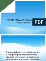 FORMA FARMACEUTICA LIQUIDA.pptx