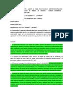 7) FALLO CONTRATOS CONEXOS.-.docx