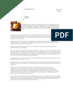 La termodinámica y la alimentación.docx