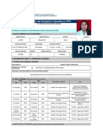 formulario_pasantias_ypfb 1 - tania.xls