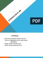 ictericia-neonatal-1213659343142236-8