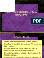 hiperbilirrubinemianeonatal-130407222307-phpapp02