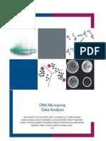bioinformatica - immunogenomica - dna microarray data analysis 2nd ed.pdf